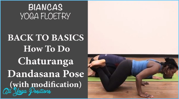 Chaturanga Yoga Pose_13.jpg