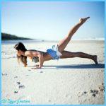 Chaturanga Yoga Pose_14.jpg