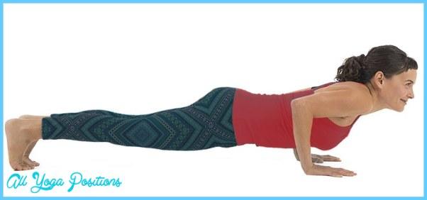 Chaturanga Yoga Pose_17.jpg