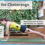 Chaturanga Yoga Pose_21.jpg