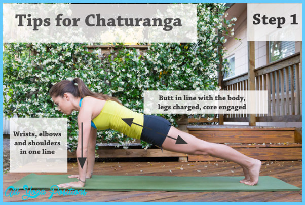 Chaturanga Yoga Pose_21.jpg