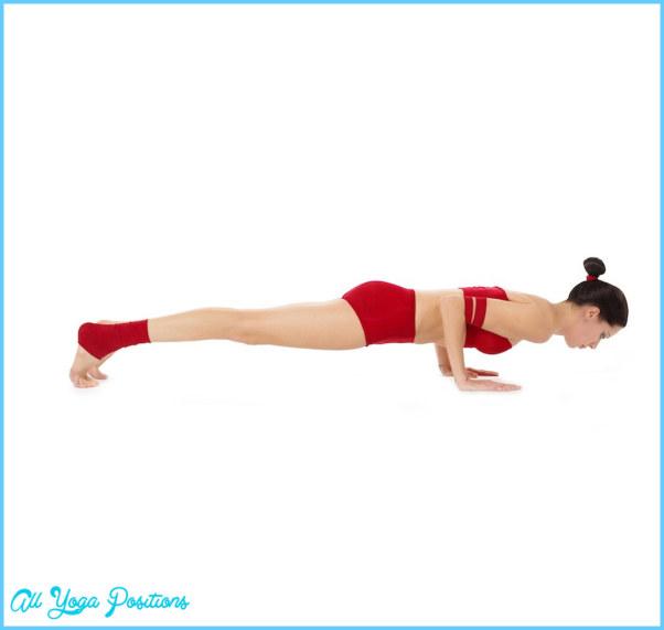Chaturanga Yoga Pose_4.jpg