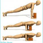 Chaturanga Yoga Pose_7.jpg