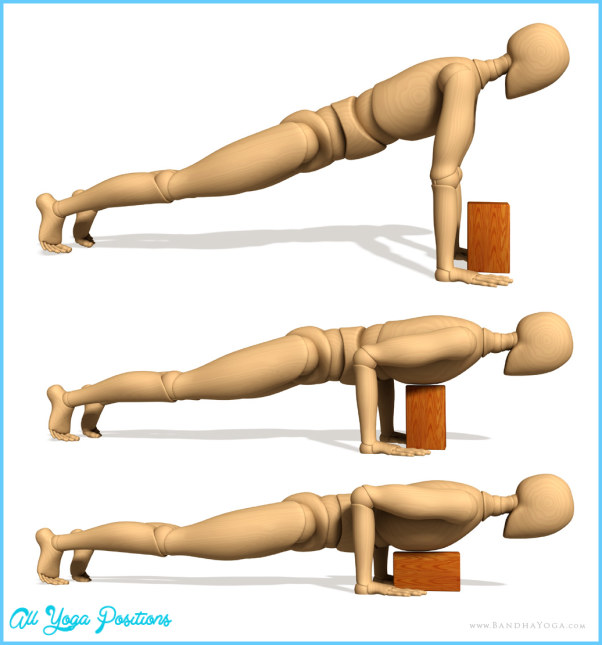 Chaturanga Yoga Pose_7.jpg