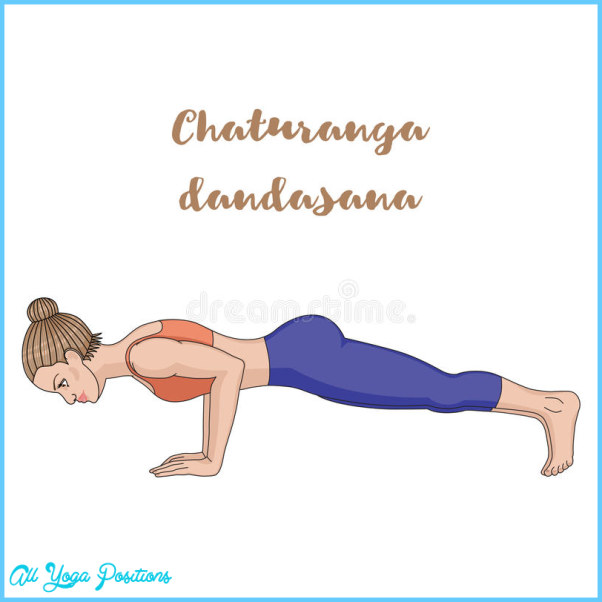 Chaturanga Yoga Pose_9.jpg