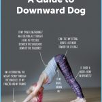 Down Dog Yoga Pose_12.jpg