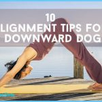 Down Dog Yoga Pose_14.jpg