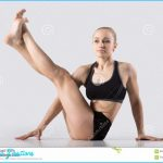 Eight Angle Pose Yoga_14.jpg