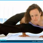 Eight Angle Pose Yoga_15.jpg