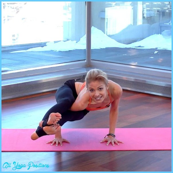 Eight Angle Pose Yoga_20.jpg