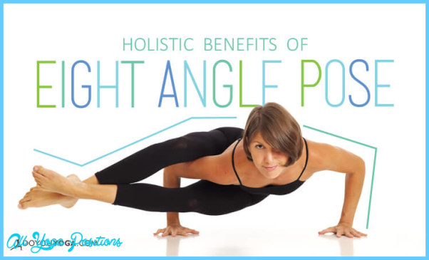 Eight Angle Pose Yoga_4.jpg