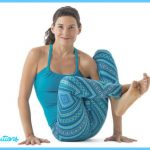 Eight Angle Pose Yoga_9.jpg