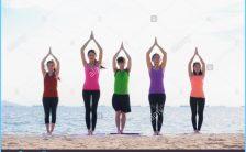 Evening Yoga Poses_19.jpg