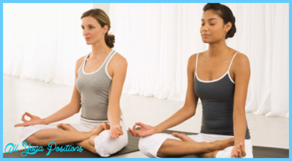 EXCELLENT POSE FOR PRANAYAMA AND MEDITATION EXERCISES_13.jpg