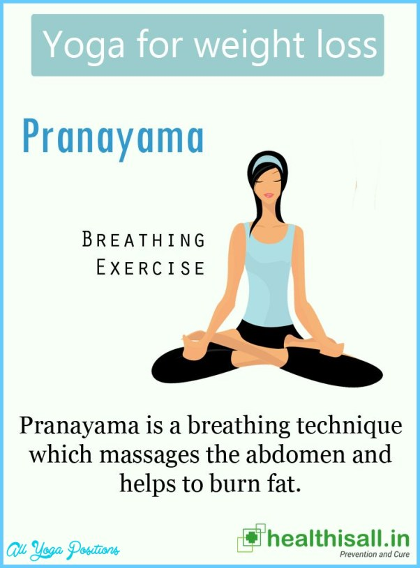 EXCELLENT POSE FOR PRANAYAMA AND MEDITATION EXERCISES_14.jpg