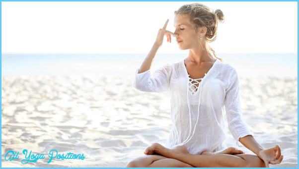 EXCELLENT POSE FOR PRANAYAMA AND MEDITATION EXERCISES_18.jpg