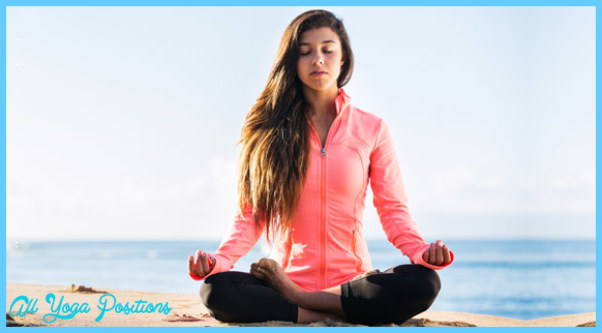 EXCELLENT POSE FOR PRANAYAMA AND MEDITATION EXERCISES_19.jpg