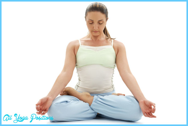 EXCELLENT POSE FOR PRANAYAMA AND MEDITATION EXERCISES_2.jpg