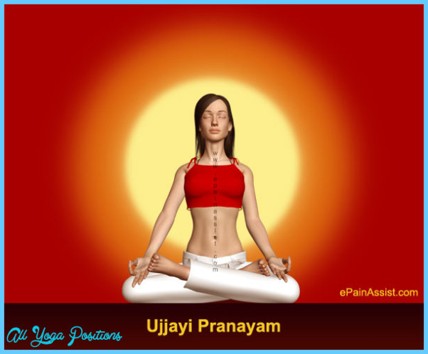 EXCELLENT POSE FOR PRANAYAMA AND MEDITATION EXERCISES_20.jpg