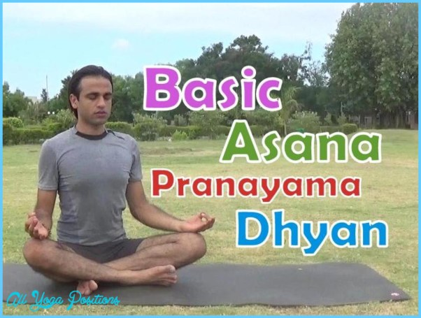 EXCELLENT POSE FOR PRANAYAMA AND MEDITATION EXERCISES_23.jpg