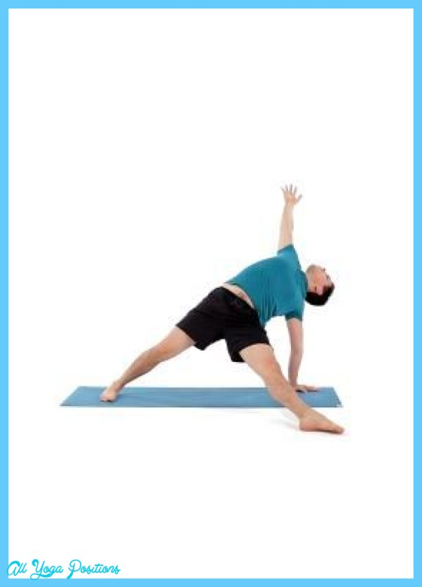 Fallen Warrior Yoga Pose_0.jpg