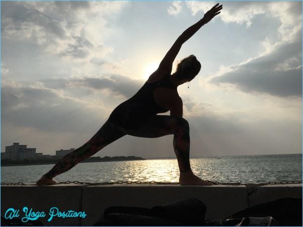 Fallen Warrior Yoga Pose_3.jpg