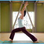 Fallen Warrior Yoga Pose_4.jpg