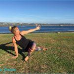 Fallen Warrior Yoga Pose_8.jpg