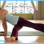 Fallen Warrior Yoga Pose_9.jpg