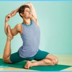 Frog Pose Yoga Journal_1.jpg