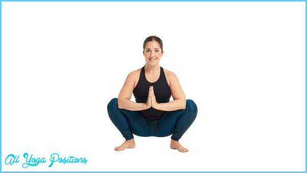 Frog Pose Yoga Journal_3.jpg