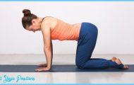 Good Yoga Poses For Back_8.jpg