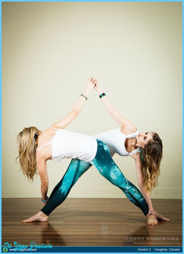 Group Yoga Poses Pictures_1.jpg
