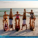 Group Yoga Poses Pictures_10.jpg