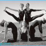 Group Yoga Poses Pictures_12.jpg