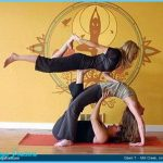 Group Yoga Poses Pictures_14.jpg