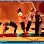 Group Yoga Poses Pictures_16.jpg