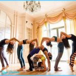 Group Yoga Poses Pictures_20.jpg