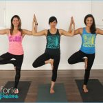 Group Yoga Poses Pictures_21.jpg