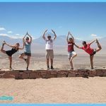 Group Yoga Poses Pictures_23.jpg