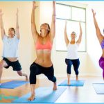 Group Yoga Poses Pictures_24.jpg