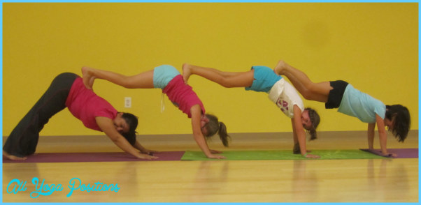 Group Yoga Poses Pictures_3.jpg