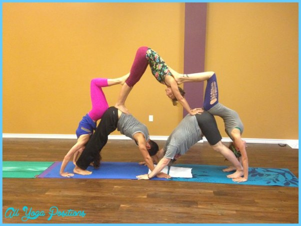 Group Yoga Poses Pictures_5.jpg