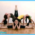 Group Yoga Poses Pictures_6.jpg