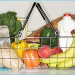 Healthy Kitchen_10.jpg