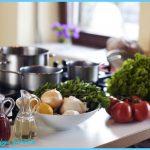 Healthy Kitchen_11.jpg