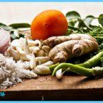 Healthy Kitchen_12.jpg