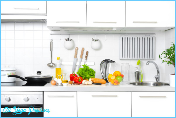 Healthy Kitchen_13.jpg