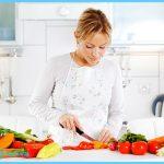 Healthy Kitchen_14.jpg