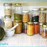 Healthy Kitchen_15.jpg